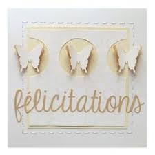 carte de fã licitations mariage carte de félicitations pour un mariage blanc et bleu ciel mariage