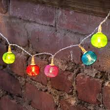 Decorative String Lights For Bedroom Amazing Decorative String Lights And String Lights Decorative