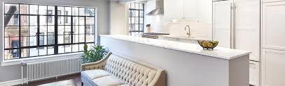 nyc kitchen remodeling kitchen home remodeling new kitchens home kitchen remodeling