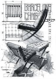 89 best furniture design images on pinterest product sketch