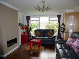 Bedroom House Letting Agents Reading Letting Agency Reading Martyn Russell