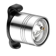 lezyne femto drive bike lights buy lezyne femto drive led front light online best prices in india
