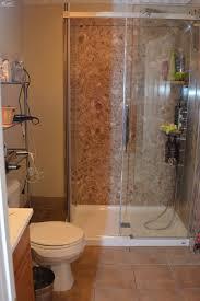 Shower Doors Brton 2237 Legacy Drive Burton Mi 48519 Foresthomesandland