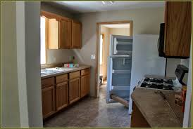 unfinished kitchen cabinet doors menards home design ideas unfinished kitchen cabinets menards