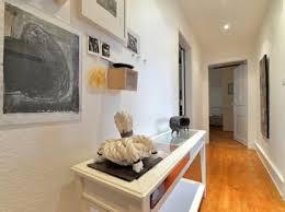 chambre d hote à colmar chambres d hotes chez miss baba deals reviews colmar laterooms com