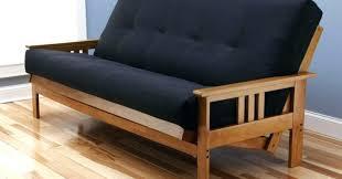 futon critic best futon s sa futon covers futon critic agents of shield