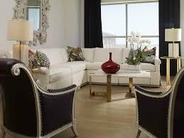 100 home decor trends for spring 2015 spring 2015 interior