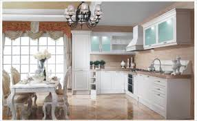 Furniture Kitchen by Kitchen Furniture Home Furniture