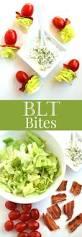 best 25 blt bites ideas on pinterest mini blt cocktail party