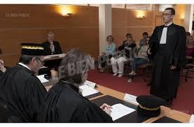 chambre r ionale des comptes pays de la loire dijon jérôme dossi nouveau magistrat de la chambre régionale