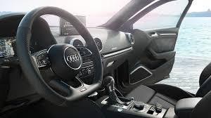 audi a3 price a3 sedan u003e audi india