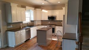 custom built in cabinet services around louisville ky cabinet refinishing refacing