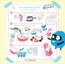 recette de cuisine pour les enfants les 94 meilleures images du tableau cuisine avec les enfants sur