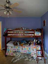 tween girl bedroom ideas hgtv subtle safety