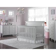 Convertible Cribs Canada by Ti Amo Carino 4 In 1 Convertible Crib Collection Hayneedle