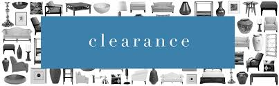 shop dining room furniture clearance ethan allen