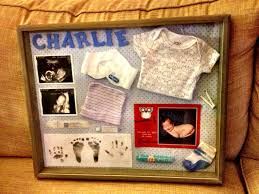 best 25 shadowbox baby keepsake ideas on shadow box