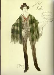 theadora van runkle theadora van runkle the godfather part ii costume design