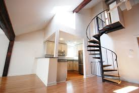 you can get space saving staircase design ideas for your home