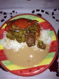 222 best haitian recipes mange lakay images on