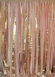 Quick And Easy New Years Decorations by Best 25 Cheap Party Decorations Ideas On Pinterest Cheap Party