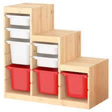 Desk Organizer Kids by Ikea Storage For Kids Home Design Ideas And Inspiration