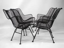 Woodard Patio Furniture Repair by Furniture Captivating Woodard Furniture For Patio Furniture Ideas