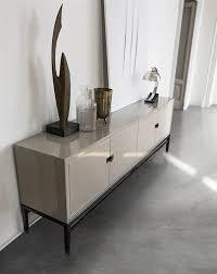 Oriental Sideboards Sideboards Alivar Oriental Italian Furniture