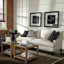 Living Room Chairs Ethan Allen Living Room Furniture Ethan Allen Keep It Casual Living Room