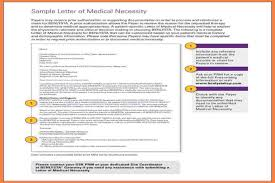 medical appeal letters research plan example