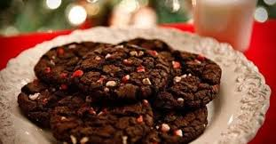easy christmas cookie recipes 12 cool ideas u2013 forkly