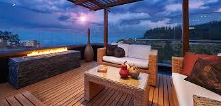Terrasse Ideen Modern Gestalten Terrasse Gestalten Ideen Für Das Persönliche Outdoor Paradies
