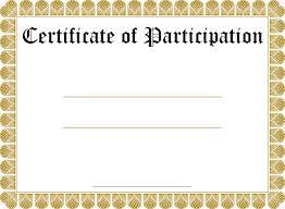 free printable blank certificate templates selimtd