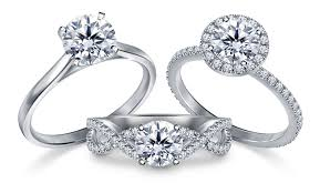 make your own engagement ring design your own diamond jewelry create your own ring solitaire