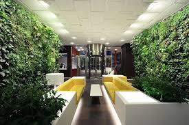 Indoor Vertical Gardens - lawn u0026 garden stunning indoor living wall planter and vertical