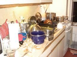 falling for me cooking david