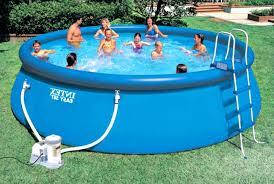 canap gonflable piscine délicieux canapé gonflable gifi à vendre 27 meilleur décoration