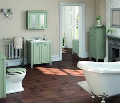 Fitted Bathroom Furniture Uk by Bathroom Furniture