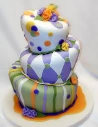 fun cake designs u0026 fun novelty cakes
