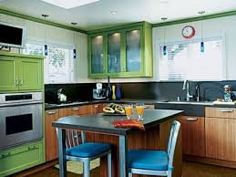 Retro Kitchen Design by Retro Kitchen Style Retro Kitchen Decorating Tips U2013 Home Design