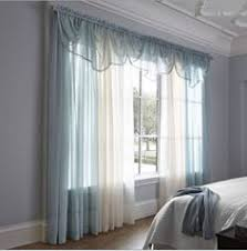 Budget Blinds Halifax Window Coverings In Davie Fl Image Gallery Budget Blinds For