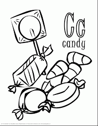 candyland coloring pages coloringsuite com