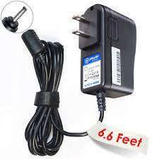 nextbook next7p 5v ac adapter for nextbook next7p 8se next8p12 ares 11 premium 7 8