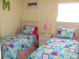 awesome tween bedrooms ideas with bedroom ideas andrea outloud