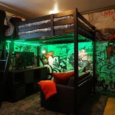 55 modern and stylish teen boys room designs digsdigs with teenage