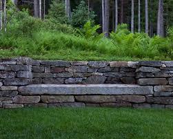 backyard retaining wall designs photo of goodly best retaining