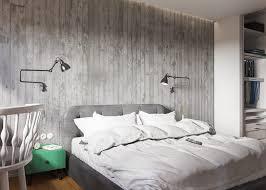 home designs wood effect shower tiles beautiful one bedroom