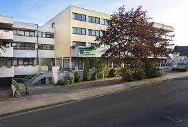 Bad Salzuflen Bahnhof Unser Haus Maternus Seniorencentrum Löhne