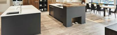 Laminate Flooring Melbourne Residential U0026 Commercial Flooring Croydon Floor Services