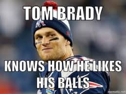 Tom Brady Funny Meme - nfl memes 2018 patriots eagles generator funny today